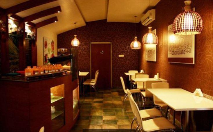 19 Dating Spots In Chennai (Includes Private & Lonely Places For Lovers )