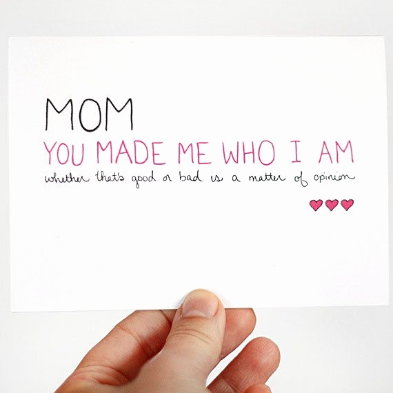 60 World's Best Mom Quotes That You Can Download Send Show To Your Adorable Short Mom Quotes