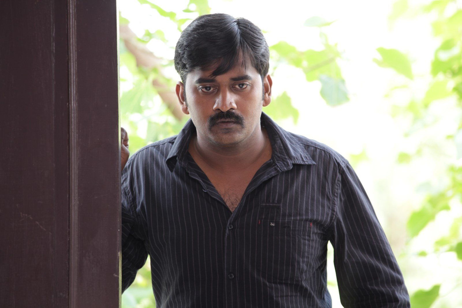 Image result for actor karunakaran