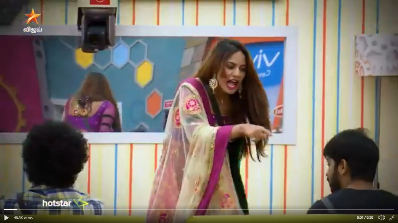 BIGG BOSS Today's Evicted Contestant Leaked !! Check Out To