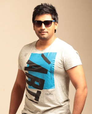 Fan Asked For Pulan Visaranai 2 To Actor Prashanth !! His